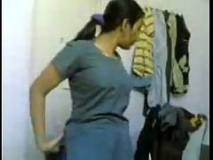 amateur Indian Porn Videos