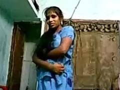 straight Indian Porn Videos