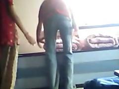 hidden cam Indian Porn Videos