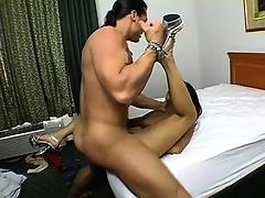 tits Indian Porn Videos