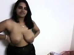 nipples Indian Porn Videos