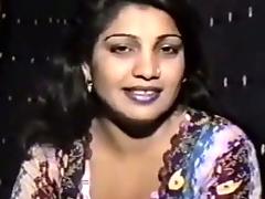 home Indian Porn Videos
