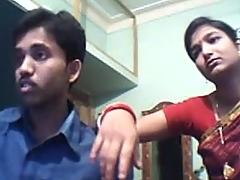 webcam Indian Porn Videos