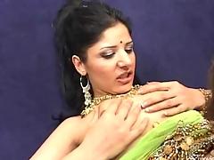 ethnic Indian Porn Videos