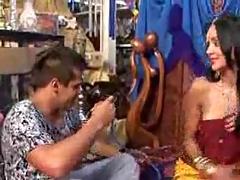kissing Indian Porn Videos