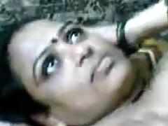 Marathi Bhabhi Has Some Exposed Pleasure