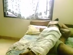 Juvenile Devar Fucking Promiscuous Bhabhi