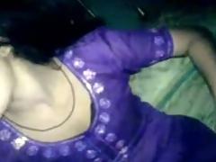 Pakistani Girl Saima Showing Her Parts