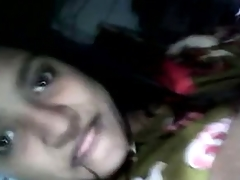 softcore Indian Porn Videos